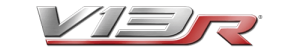 V13R Logo
