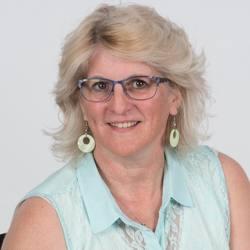 Julie  Springer