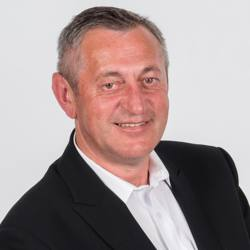 Peter  Kasjan