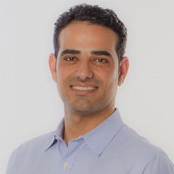 Mohammad Khalil