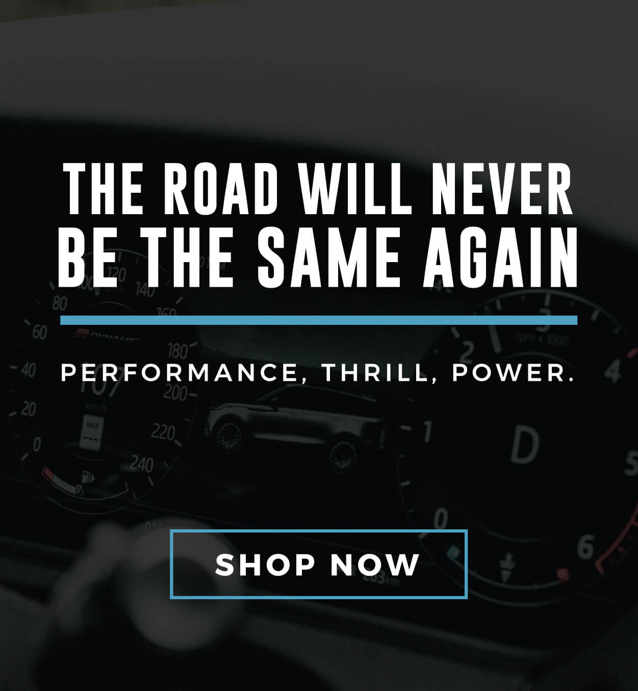 Performance, Thrills, and Power at Humberview Motorsports