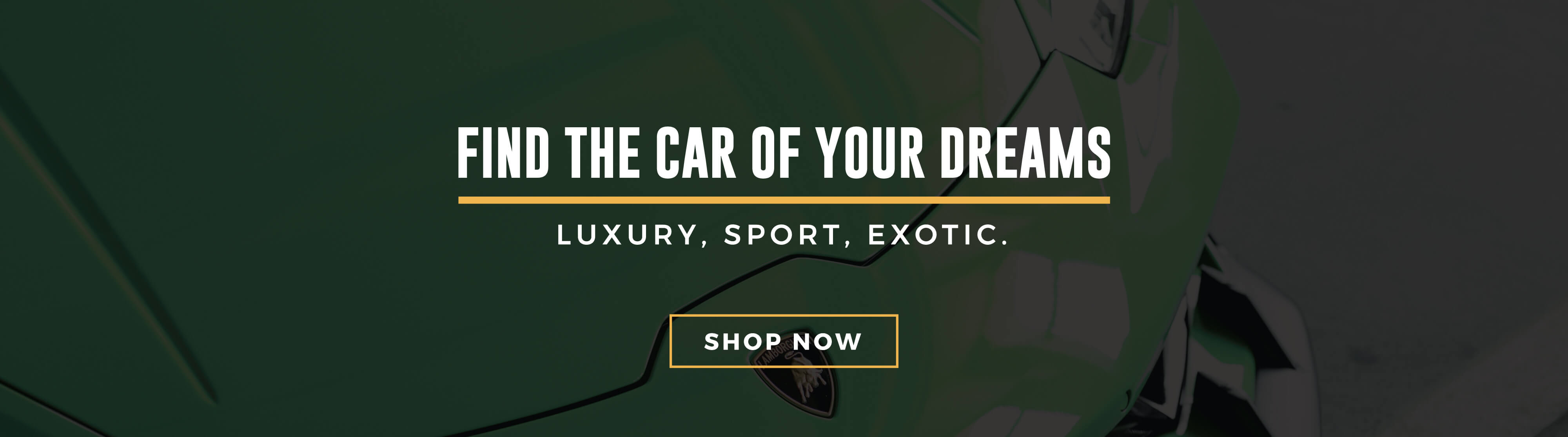Find the car of your dreams at Humberview Motorsports